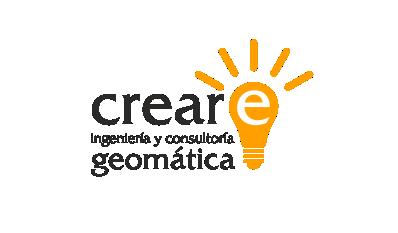 Logo_Creare_mini_twitter