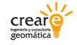 Logo_Creare_L