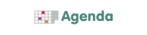 app_agenda