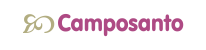 app_camposanto