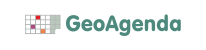 app_geoagenda