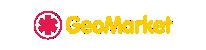 app_geomarket