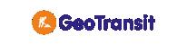 app_geotransit