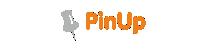 app_pinup