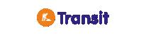 app_transit