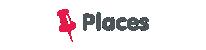 app_places